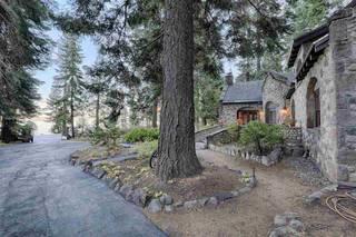 Listing Image 2 for 4725 West Lake Boulevard, Homewood, CA 96141-0000