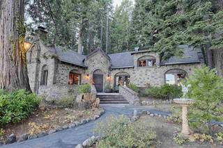 Listing Image 3 for 4725 West Lake Boulevard, Homewood, CA 96141-0000
