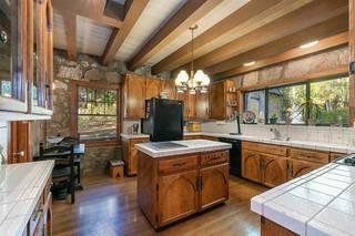 Listing Image 8 for 4725 West Lake Boulevard, Homewood, CA 96141-0000