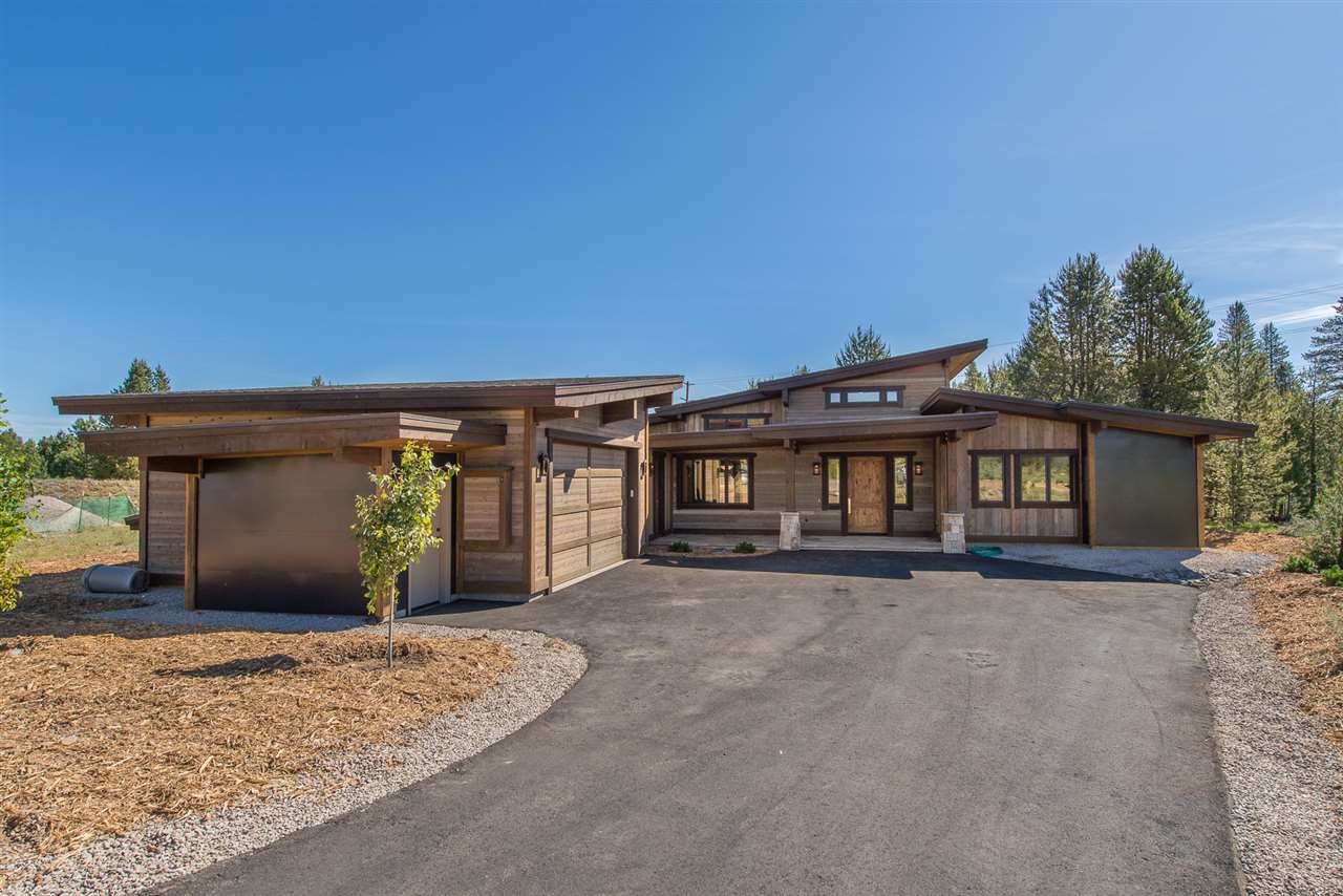 Image for 10950 Ryley Court, Truckee, CA 96161