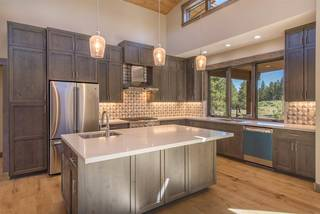 Listing Image 11 for 10950 Ryley Court, Truckee, CA 96161