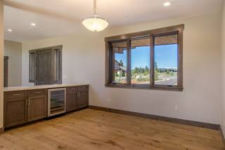 Listing Image 12 for 10950 Ryley Court, Truckee, CA 96161