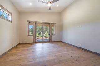 Listing Image 13 for 10950 Ryley Court, Truckee, CA 96161