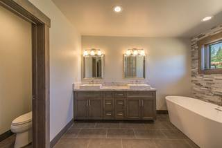 Listing Image 14 for 10950 Ryley Court, Truckee, CA 96161
