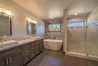 Listing Image 15 for 10950 Ryley Court, Truckee, CA 96161