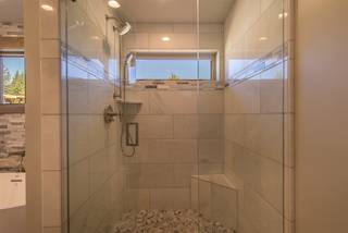 Listing Image 17 for 10950 Ryley Court, Truckee, CA 96161