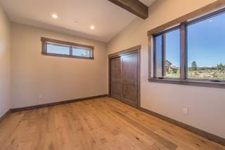 Listing Image 18 for 10950 Ryley Court, Truckee, CA 96161