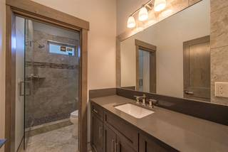 Listing Image 19 for 10950 Ryley Court, Truckee, CA 96161