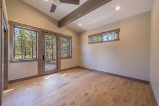 Listing Image 20 for 10950 Ryley Court, Truckee, CA 96161