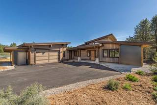 Listing Image 2 for 10950 Ryley Court, Truckee, CA 96161