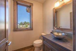 Listing Image 21 for 10950 Ryley Court, Truckee, CA 96161