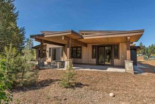 Listing Image 3 for 10950 Ryley Court, Truckee, CA 96161