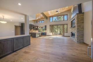 Listing Image 6 for 10950 Ryley Court, Truckee, CA 96161