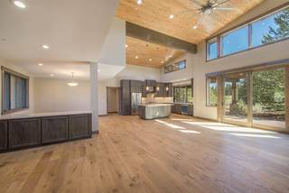Listing Image 7 for 10950 Ryley Court, Truckee, CA 96161