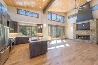 Listing Image 8 for 10950 Ryley Court, Truckee, CA 96161