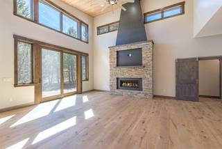 Listing Image 9 for 10950 Ryley Court, Truckee, CA 96161