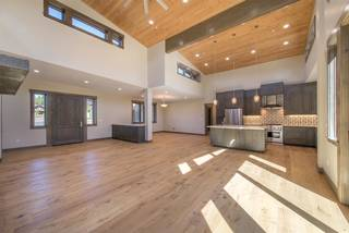 Listing Image 10 for 10950 Ryley Court, Truckee, CA 96161