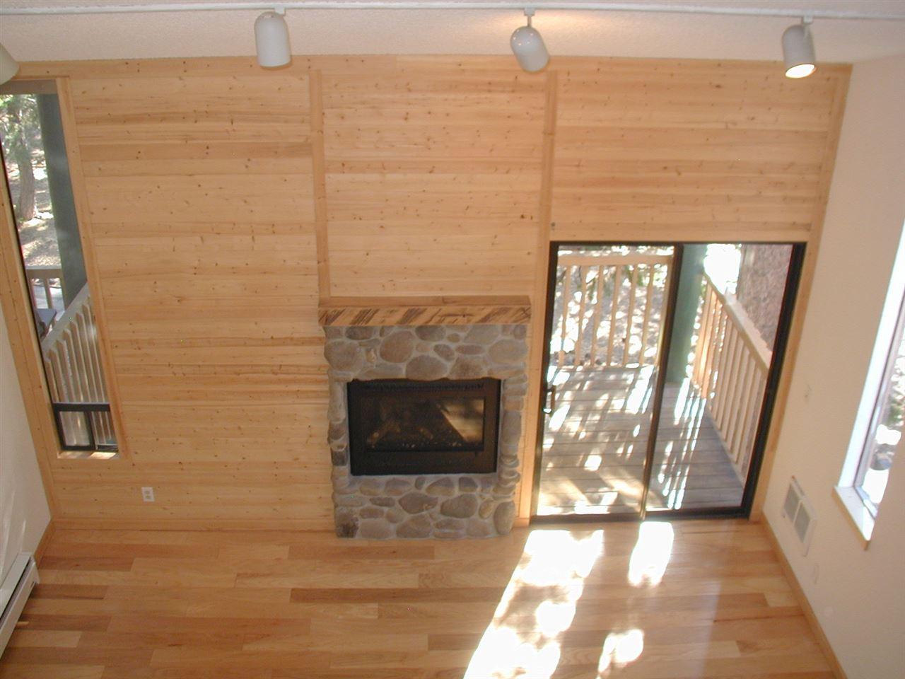 Image for 1300 Regency Way, Tahoe Vista, CA 96143