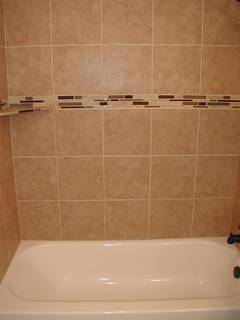 Listing Image 11 for 1300 Regency Way, Tahoe Vista, CA 96143