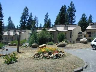 Listing Image 21 for 1300 Regency Way, Tahoe Vista, CA 96143