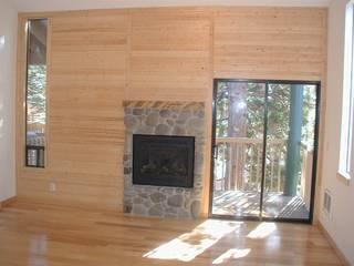 Listing Image 3 for 1300 Regency Way, Tahoe Vista, CA 96143