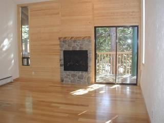 Listing Image 4 for 1300 Regency Way, Tahoe Vista, CA 96143