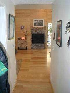 Listing Image 6 for 1300 Regency Way, Tahoe Vista, CA 96143