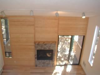 Listing Image 9 for 1300 Regency Way, Tahoe Vista, CA 96143