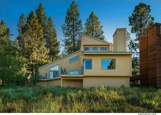 Listing Image 1 for 180 Basque, Truckee, CA 96161