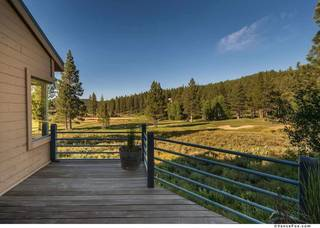 Listing Image 14 for 180 Basque, Truckee, CA 96161