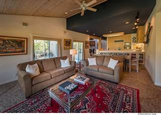 Listing Image 3 for 180 Basque, Truckee, CA 96161