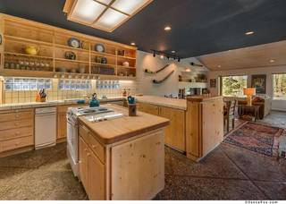 Listing Image 4 for 180 Basque, Truckee, CA 96161
