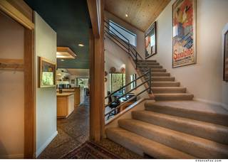 Listing Image 9 for 180 Basque, Truckee, CA 96161