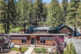 Listing Image 1 for 13710 Donner Pass Road, Truckee, CA 96161