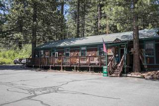 Listing Image 11 for 13710 Donner Pass Road, Truckee, CA 96161