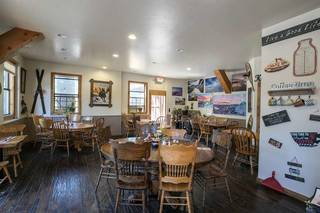 Listing Image 12 for 13710 Donner Pass Road, Truckee, CA 96161