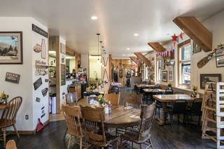Listing Image 13 for 13710 Donner Pass Road, Truckee, CA 96161