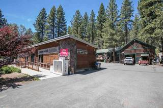 Listing Image 15 for 13710 Donner Pass Road, Truckee, CA 96161