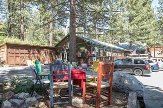 Listing Image 18 for 13710 Donner Pass Road, Truckee, CA 96161