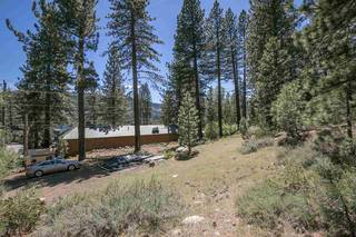 Listing Image 19 for 13710 Donner Pass Road, Truckee, CA 96161