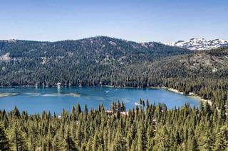Listing Image 20 for 13710 Donner Pass Road, Truckee, CA 96161