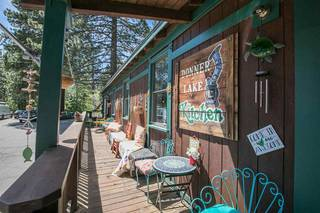 Listing Image 10 for 13710 Donner Pass Road, Truckee, CA 96161