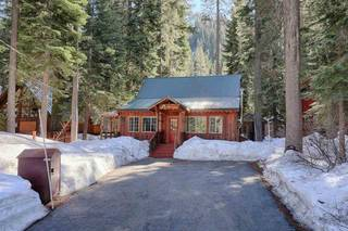 Listing Image 1 for 16503 Salmon Street, Truckee, CA 96161