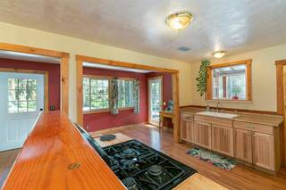 Listing Image 11 for 16503 Salmon Street, Truckee, CA 96161