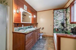Listing Image 14 for 16503 Salmon Street, Truckee, CA 96161