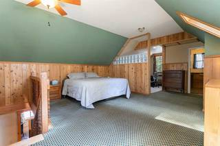 Listing Image 15 for 16503 Salmon Street, Truckee, CA 96161