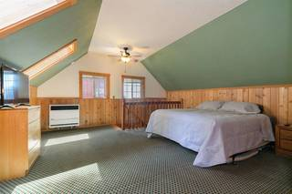 Listing Image 16 for 16503 Salmon Street, Truckee, CA 96161