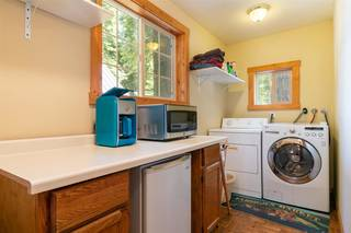 Listing Image 18 for 16503 Salmon Street, Truckee, CA 96161