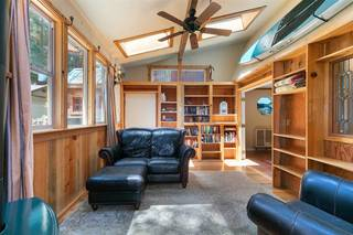 Listing Image 20 for 16503 Salmon Street, Truckee, CA 96161
