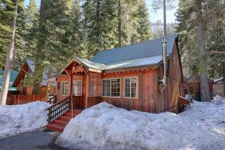Listing Image 2 for 16503 Salmon Street, Truckee, CA 96161